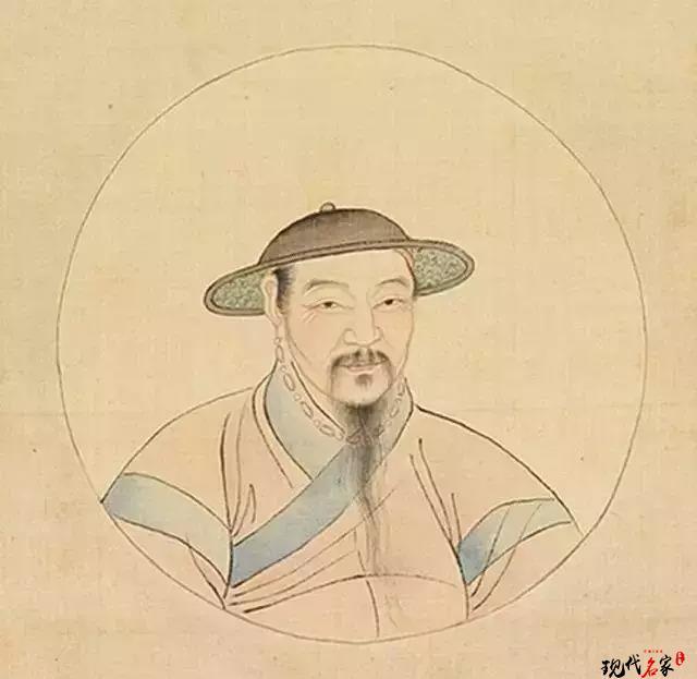 赵孟頫的绘画世界-第1张