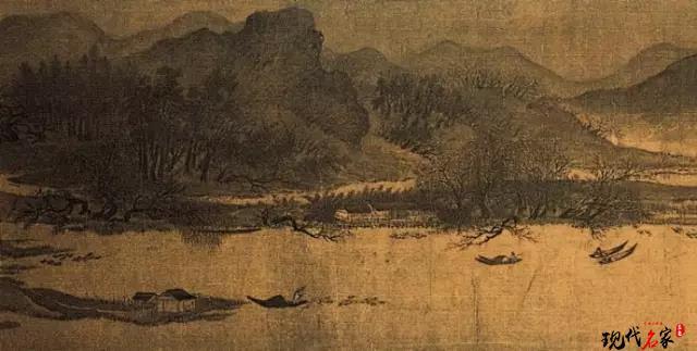 题画诗——中国文人画家的格调-第4张