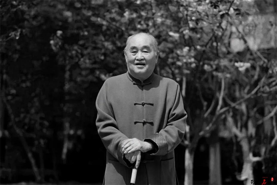 我对汉字的热爱,对书法的发掘是无止境的——孙伯翔-第1张