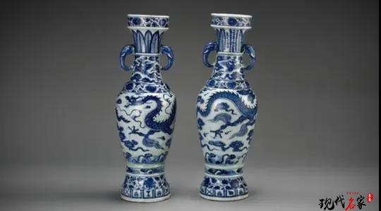 """元代瓷器中的""""贵族""""-第4张"""