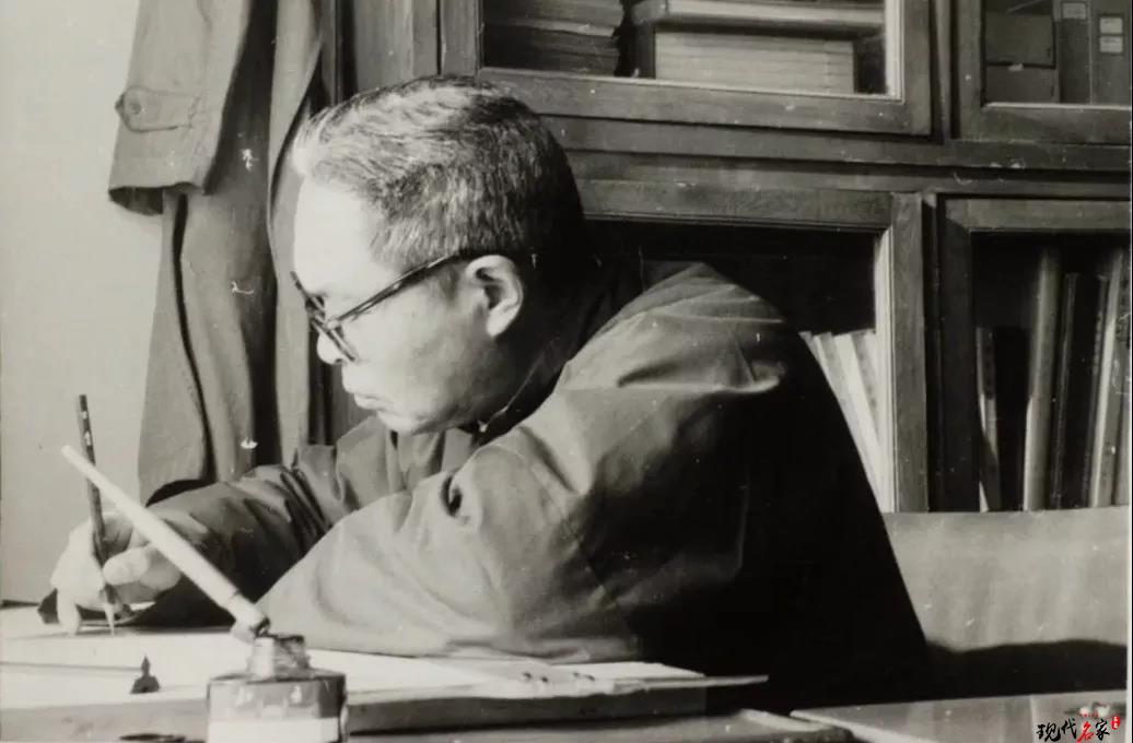 营造法式——研究中国古建-第1张