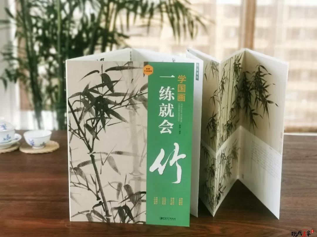 这是一套教初学者从零学起的启蒙书, 让爱好者顺利进阶的技法书