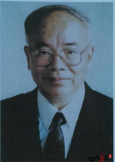中国现代书法家——林迪、刘文明、王宗标、梁大宏-第7张