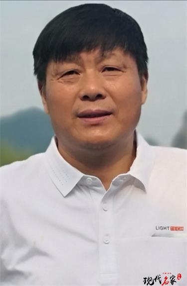 中国现代书法家——崔炳顺、卞为鹏、敦克刚-第4张
