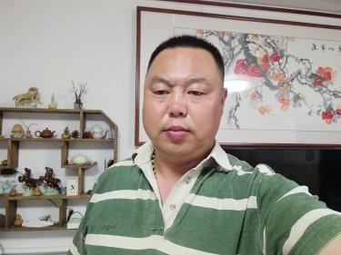 中国现代书画家——沈建东、沙玉永-第4张